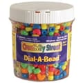 Chenille Craft® Dial-A-Bead, 900 Beads