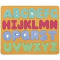Chenille Craft® Magnetic Capital Letter