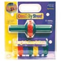 Chenille Craft® Dough Pattern Cutters
