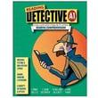Critical Thinking Press™ Reading Detective Book A1, Grades 5th - 6th