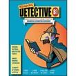 Critical Thinking Press™ Reading Detective Book B1, Grades 7th - 8th