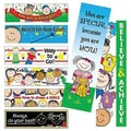Creative Teaching Press™ Mini Bulletin Board Set, Self-Esteem
