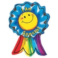 Creative Teaching Press™ I Am Special Smiling Ribbon Rewards