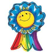 Creative Teaching Press I Am Special Smiling Ribbon Rewards