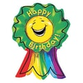 Creative Teaching Press™ Smiling Ribbon Rewards, Happy Birthday!