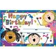 Creative Teaching Press™ Happy Birthday! Award