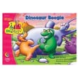 Creative Teaching Press™ Dinosaur Boogie By Dr. Jean Feldman, Grades pre-school - 1st