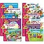 Creative Teaching Press™ Dr. Jean Variety Pack Sing