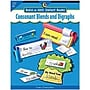 Creative Teaching Press™ Blends & Digraphs Build-A-Skill Instant