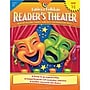 Creative Teaching Press Fables And Folklore Reader's Theater