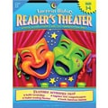 Creative Teaching Press™ American History Reader's Theater Book, Grades 3rd - 4th