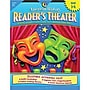 Creative Teaching Press American History Reader's Theater Book,