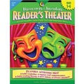 Creative Teaching Press™ Discoverers and Inventors Reader's Theater Book, Grades 5th - 6th