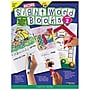 Creative Teaching Press More Sight Word Book, Level