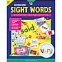 Creative Teaching Press Success With Sight Words Book,
