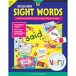 Creative Teaching Press™ Success With Sight Words Book, Grades 1st -3rd
