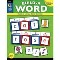 Creative Teaching Press™ Build-A-Word Book, Grades Kindergarten -1st