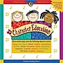 Creative Teaching Press™ Character Education CD, Grades