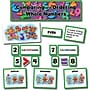 Creative Teaching Press™ Mini Bulletin Board Set, Comparing