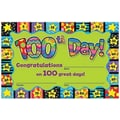 Creative Teaching Press™ 100th Day! Award