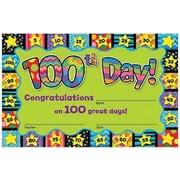 Creative Teaching Press™ 100th Day! Award