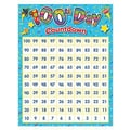 Creative Teaching Press™ 100th Day Countdown Chart