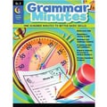 Creative Teaching Press™ Grammar Minutes Book, Grades 2nd