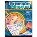 Creative Teaching Press™ Grammar Minutes Book, Grades 4th