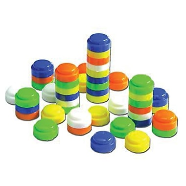 Learning Advantage™ Stacking Counters