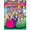 Do-A-Dot Art™ Picture Me A Princess Activity Book