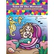 Do-A-Dot Art™ Tales of The Mermaid Do-A-Dot Art Book