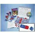 Didax® Unifix® Phonics Small Group Set, Grades Kindergarten -3rd