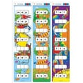 Didax® Unifix® Word Ladder, CVC Words, Grades 1st - 3rd
