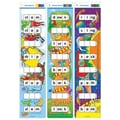 Didax® Unifix® Word Ladder, Blends, Grades 1st -3rd