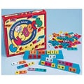 Didax® Clusters Word Building Game, Grades 2nd -5th