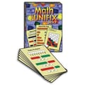 Didax® Math The Unifix Way Activity Set