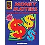 Didax® Money Matters Resource Book, Grades 2nd