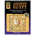 Didax® Ancient Egypt History Book, Grades 4th - 7th