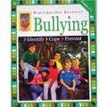 Didax® Bullying Book, Grades 3rd - 4th