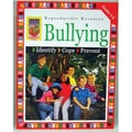 Didax® Bullying Book, Grades 5th - 6th