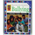 Didax® Bullying Book, Grades 7th - 8th