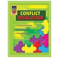 Didax® Two Conflict Resolution Book, Grades 3rd - 5th