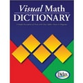 Didax® Visual Math Dictionary, Grades 5th+