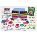 Didax® Fraction Kit, Middle School, Grades 5th - 8th