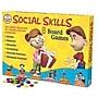 Didax® Social Skills Board Games