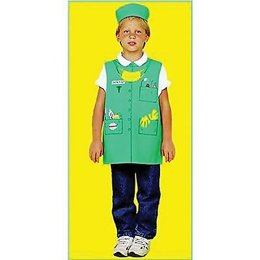 Dexter Educational Toys® Dentist Costume