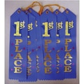 Diploma Mill® 1st Place Ribbon