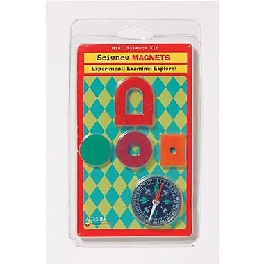 Dowling Magnets® Mini Science Kit