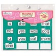 """Dowling Magnets® High Frequency Word Magnet, 2 7/8"""""""
