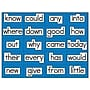 Dowling Magnets® High Frequency Word Magnet, 1